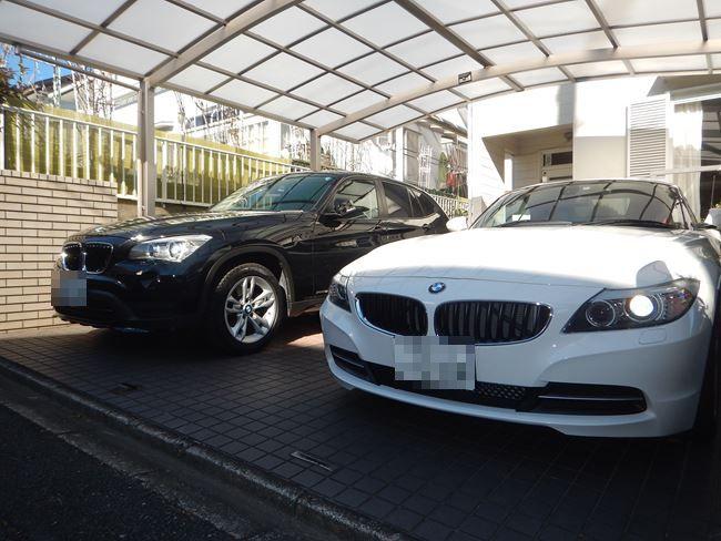 BMWDSCN2598_R.jpg