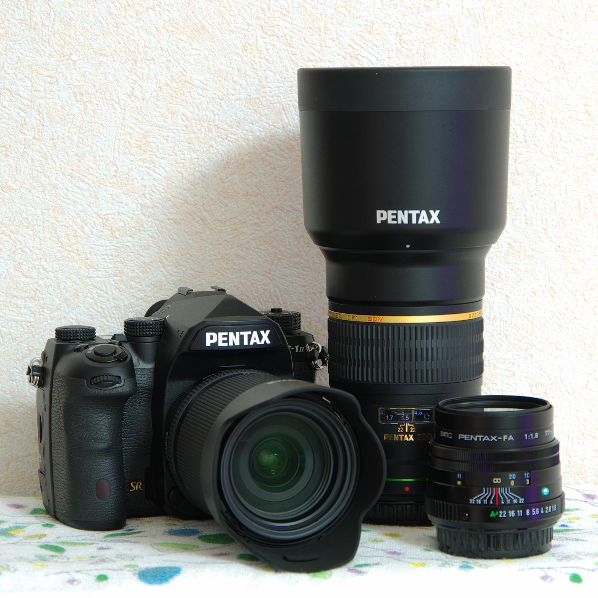 IMGP3376 DA 18-135mm 68mm