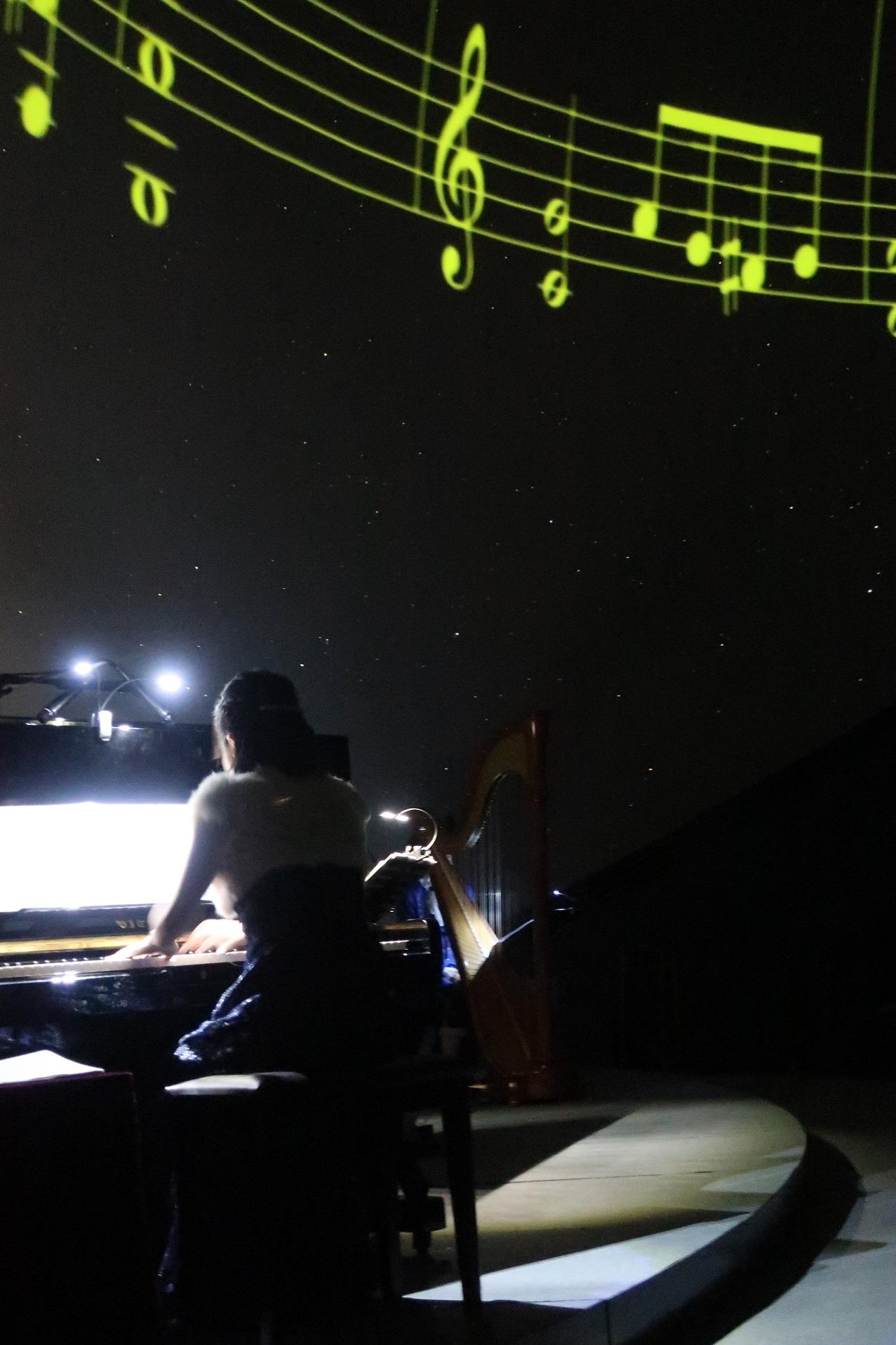 2019.3.3(日)ひなまつりピアノ