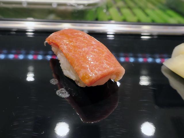 181011sushidai03.jpg