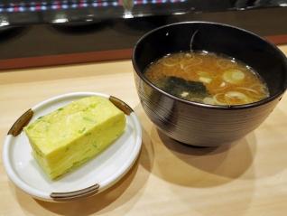 181011sushidai04b.jpg