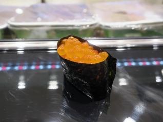 181011sushidai05b.jpg