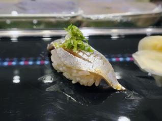 181011sushidai05c.jpg
