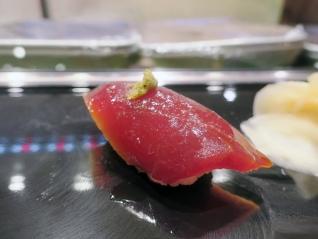 181011sushidai06a.jpg