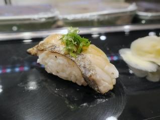 181011sushidai06b.jpg
