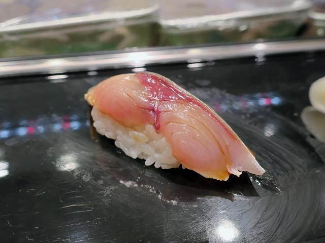 181011sushidai09.jpg
