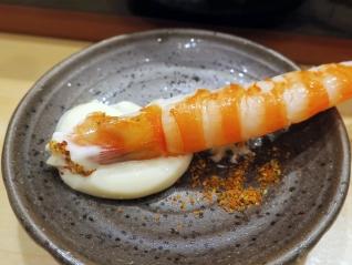 181013sushidai03b.jpg