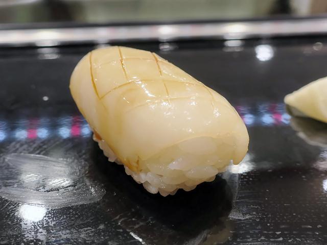181013sushidai04.jpg