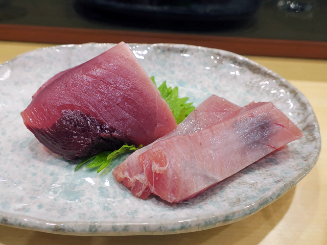 181026sushidai01.jpg