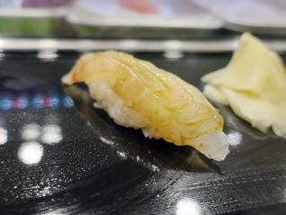 181026sushidai03a.jpg