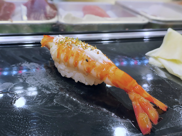 181026sushidai05.jpg