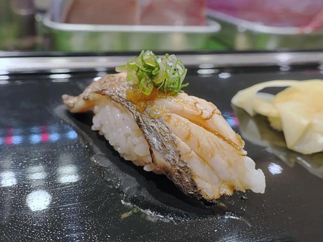 181030sushidai03.jpg