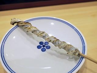 181030sushidai05b.jpg