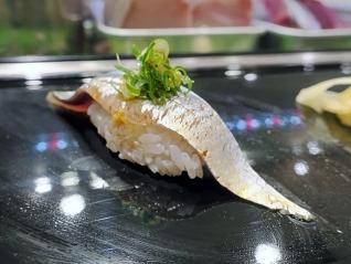 181030sushidai06b.jpg