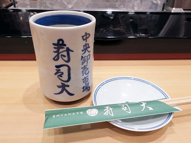190226sushidai01.jpg