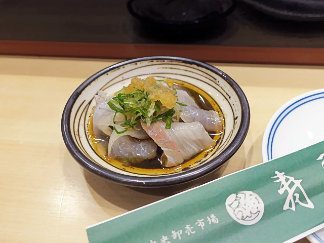 190425sushidai01.jpg