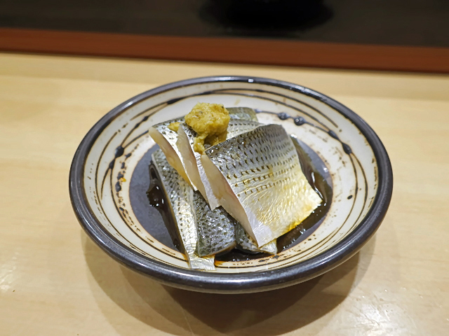 190606sushidai01.jpg