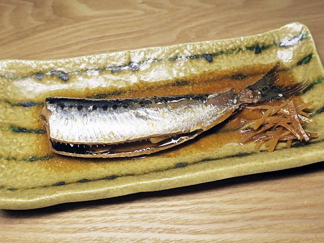 190720iwashi01.jpg
