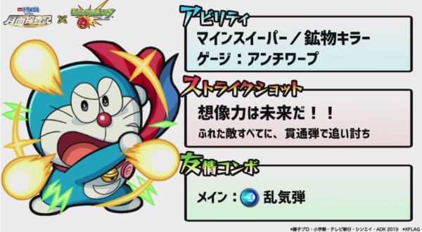DoraemonCollaborationDoraemon2.jpg