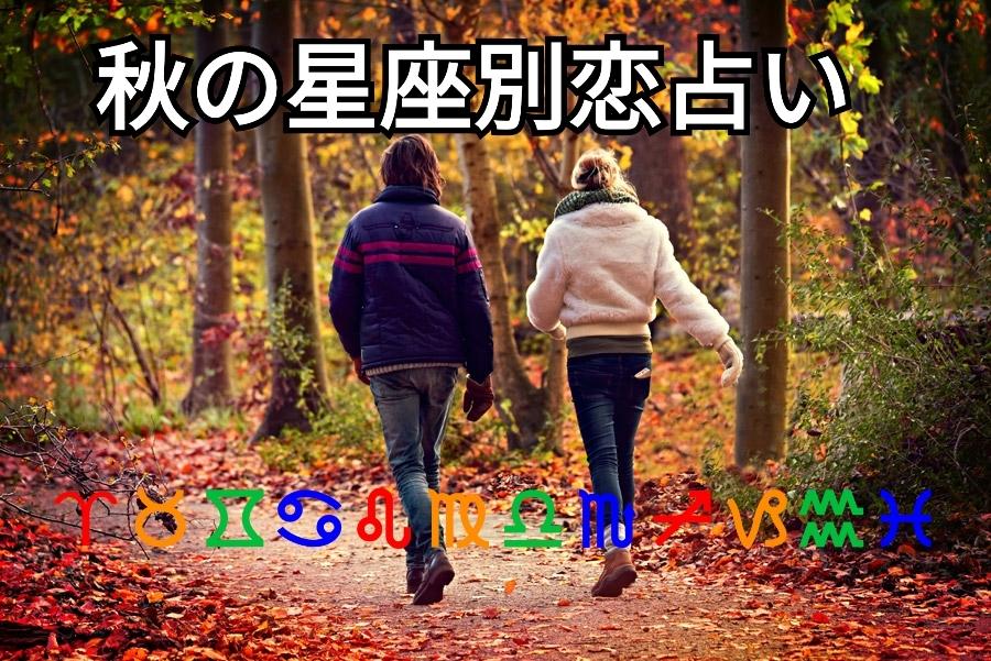 19-09-26-13-14-13-015_deco.jpg