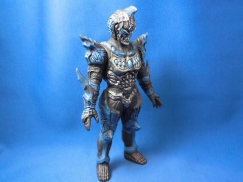 ウルトラ怪獣DX  亡霊魔導士 レイバトス
