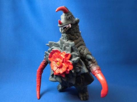 ウルトラ怪獣シリーズ  34 宇宙大怪獣 アストロモンス