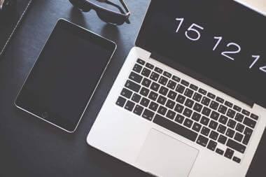 ブログ作業効率を上げるためのPC小技いろいろ