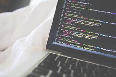 GoogleのHTML/CSS Style GuideをFC2ブログユーザー向けに解説
