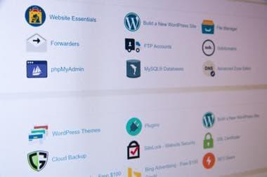 Google Chromeのおすすめ拡張機能3選