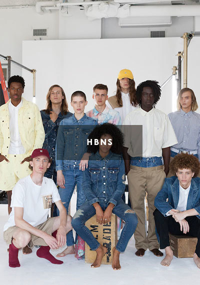 HBNS2019SS.jpg