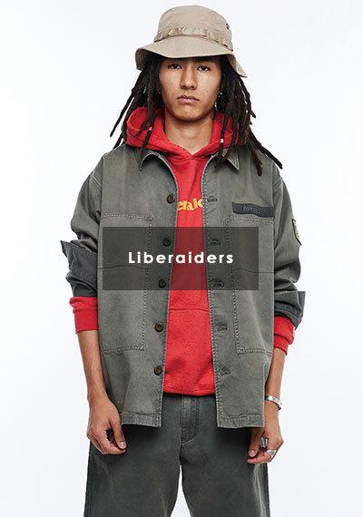 Liberaiders2019SS.jpg