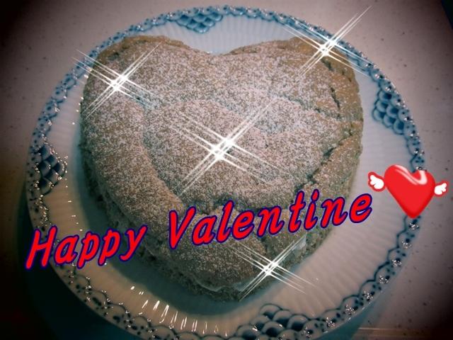 チョコレートケーキ…風?IMG_3378