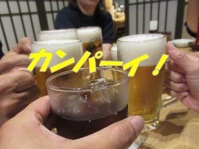 20190921IMG_8543.jpg
