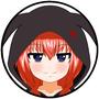 blog_import_5d4b49728b260.jpeg