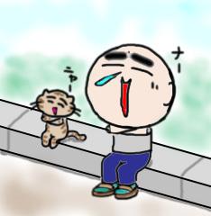 saujinokasai2.jpg