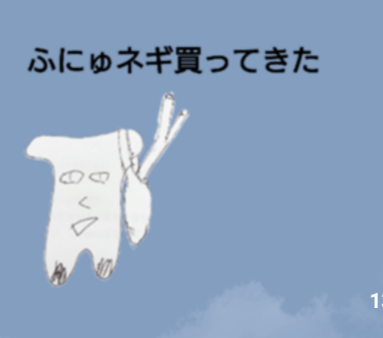 20190611160813a84.png