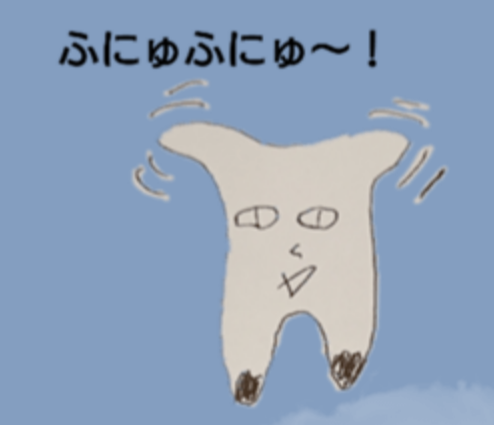 20190611160815a6f.png