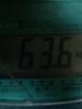 2019 02 14朝