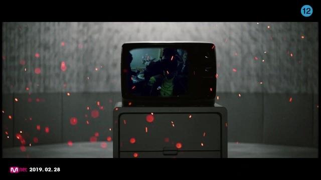 RAVI TUXEDO Official M_V Teaser 011