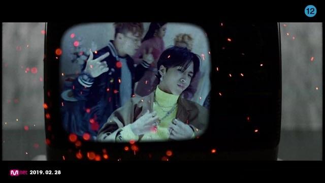 RAVI TUXEDO Official M_V Teaser 012