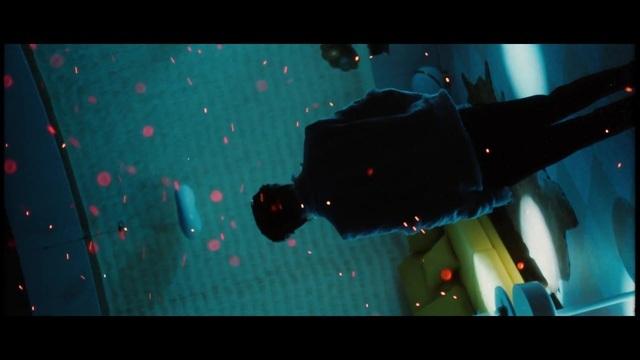 RAVI TUXEDO Official M_V Teaser 015