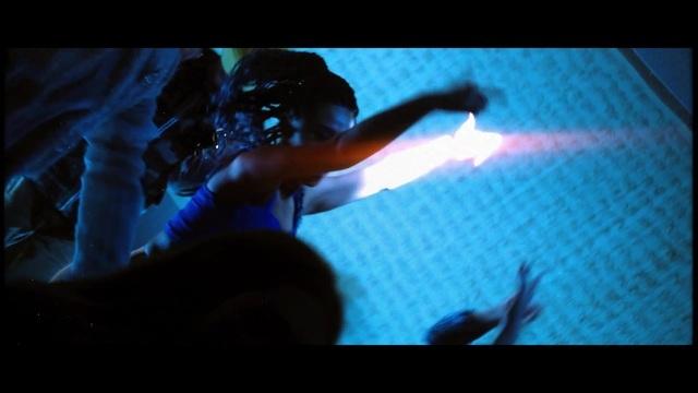 RAVI TUXEDO Official M_V Teaser 026