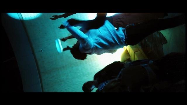 RAVI TUXEDO Official M_V Teaser 034