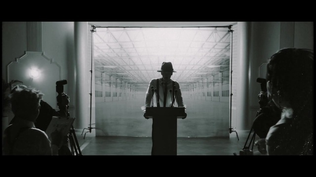 RAVI TUXEDO Official M_V Teaser 035