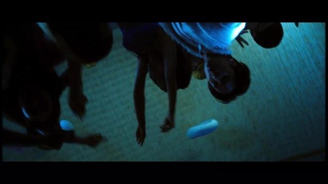 RAVI TUXEDO Official M_V Teaser 039