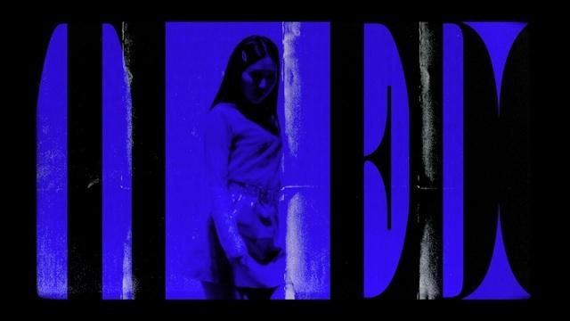 RAVI TUXEDO Official M_V Teaser 046