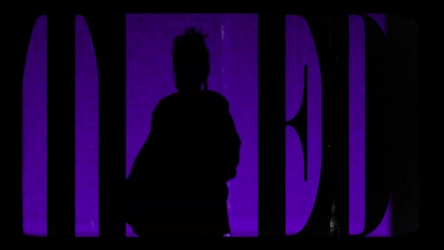 RAVI TUXEDO Official M_V Teaser 047