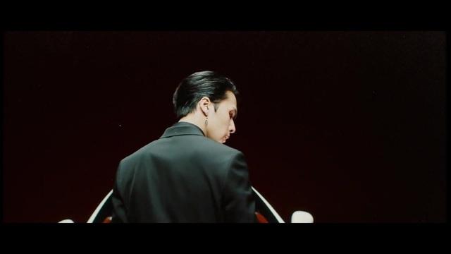 RAVI TUXEDO Official M_V Teaser 050