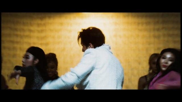RAVI TUXEDO Official M_V Teaser 059