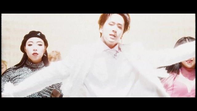 RAVI TUXEDO Official M_V Teaser 060